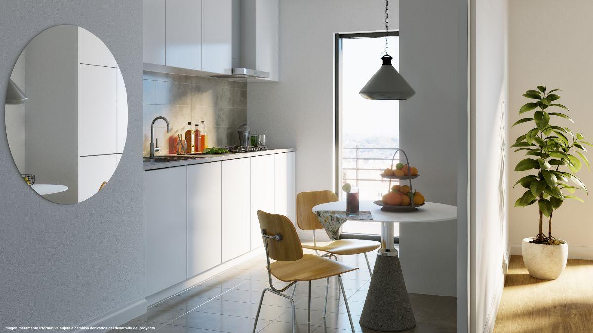 Obra-Nueva-Martorell-cocina